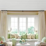 Stunning Window Seat Ideas 40