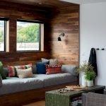 Stunning Window Seat Ideas 45