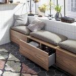 Stunning Window Seat Ideas 46