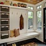 Stunning Window Seat Ideas 47