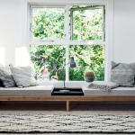 Stunning Window Seat Ideas 51