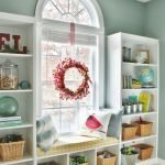 Stunning Window Seat Ideas 56