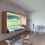 Stunning Window Seat Ideas 62