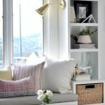 Stunning Window Seat Ideas 63