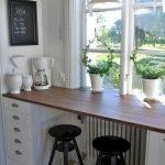 Stunning Window Seat Ideas 65