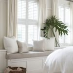 Stunning Window Seat Ideas 66