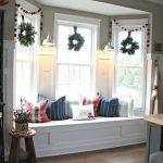 Stunning Window Seat Ideas 67