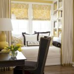 Stunning Window Seat Ideas 68