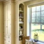 Stunning Window Seat Ideas 71