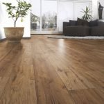 Stunning Rustic and Cheap Wooden Flooring Ideas 124