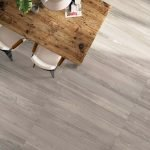 Stunning Rustic and Cheap Wooden Flooring Ideas 5