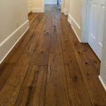 Stunning Rustic and Cheap Wooden Flooring Ideas 52