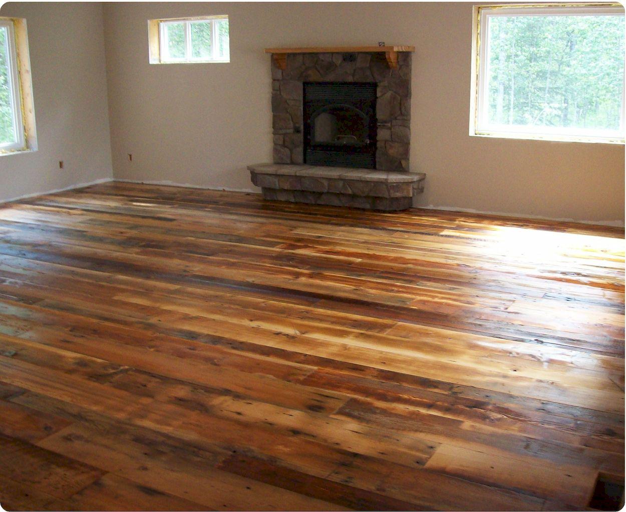 Wooden Flooring208