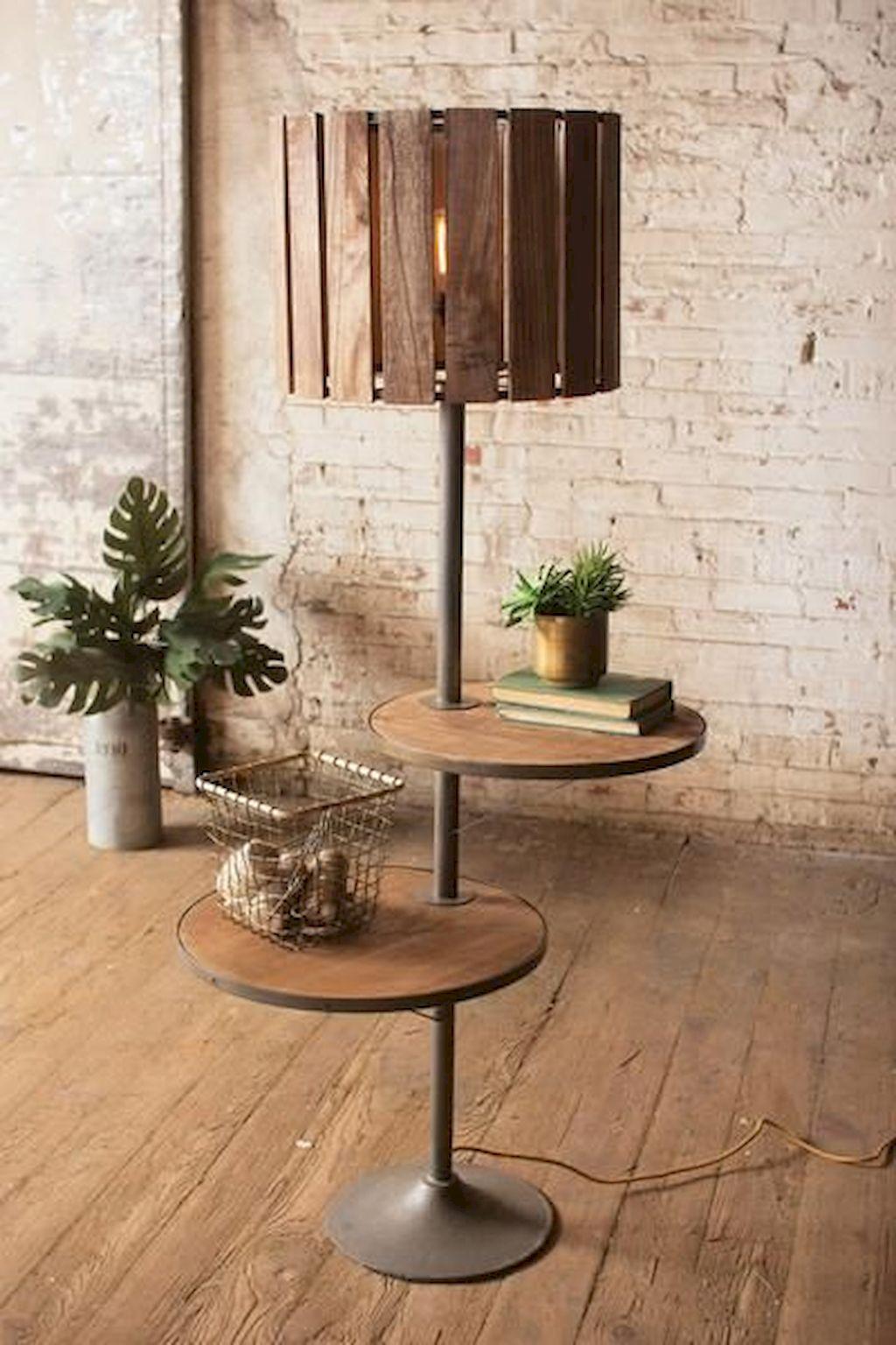 Wooden Flooring214