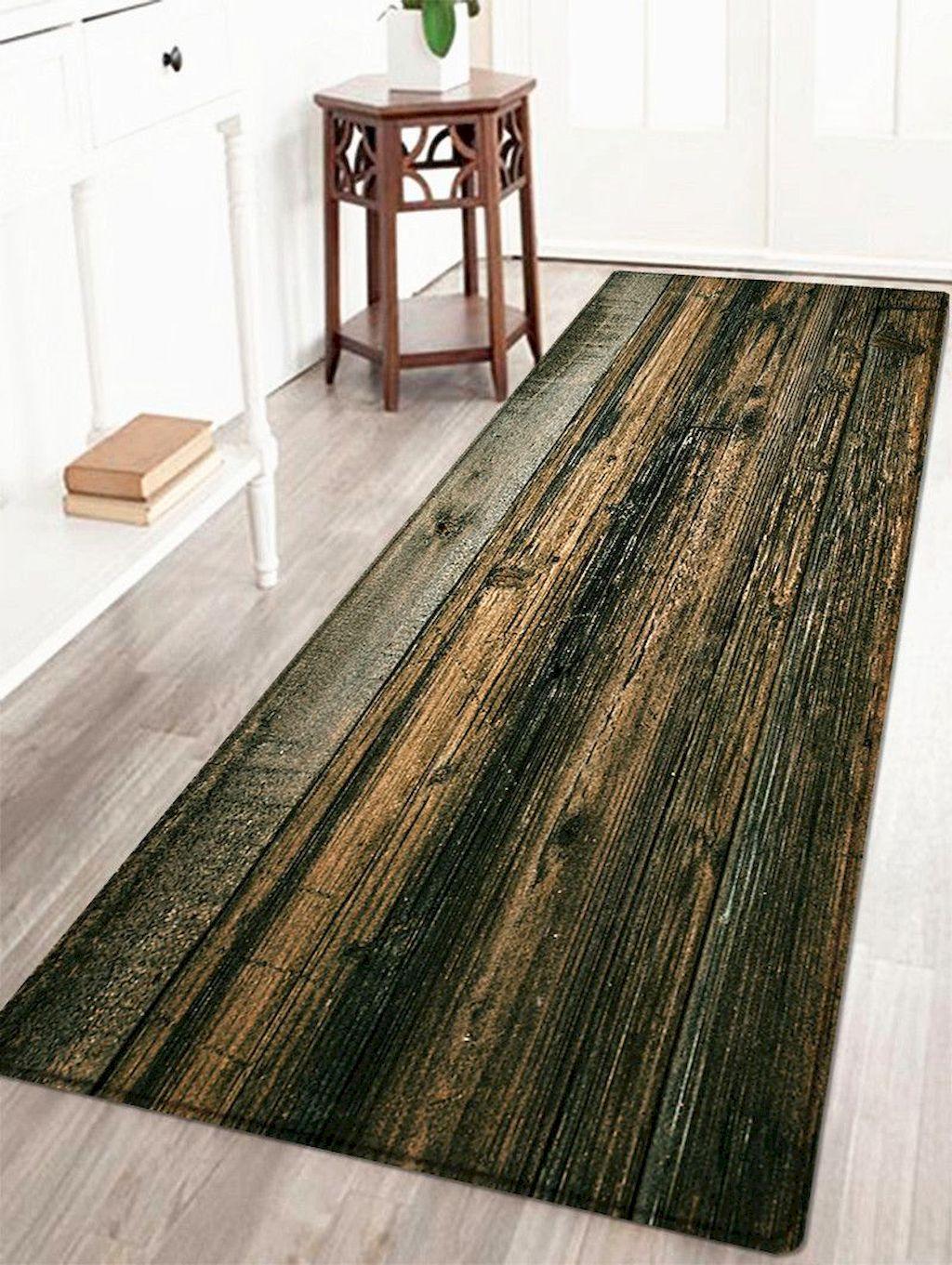 Wooden Flooring217