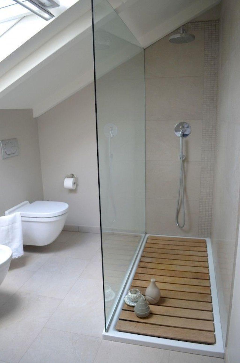 Wooden Flooring219
