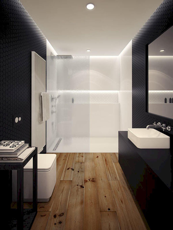 Wooden Flooring222