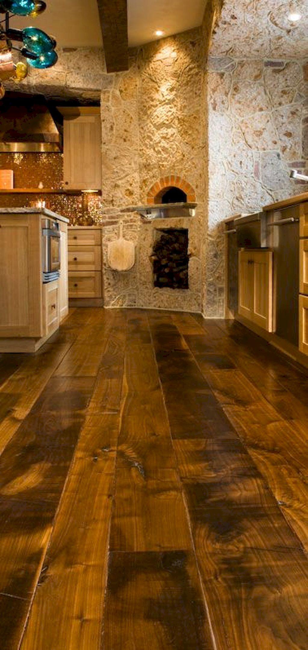 Wooden Flooring225