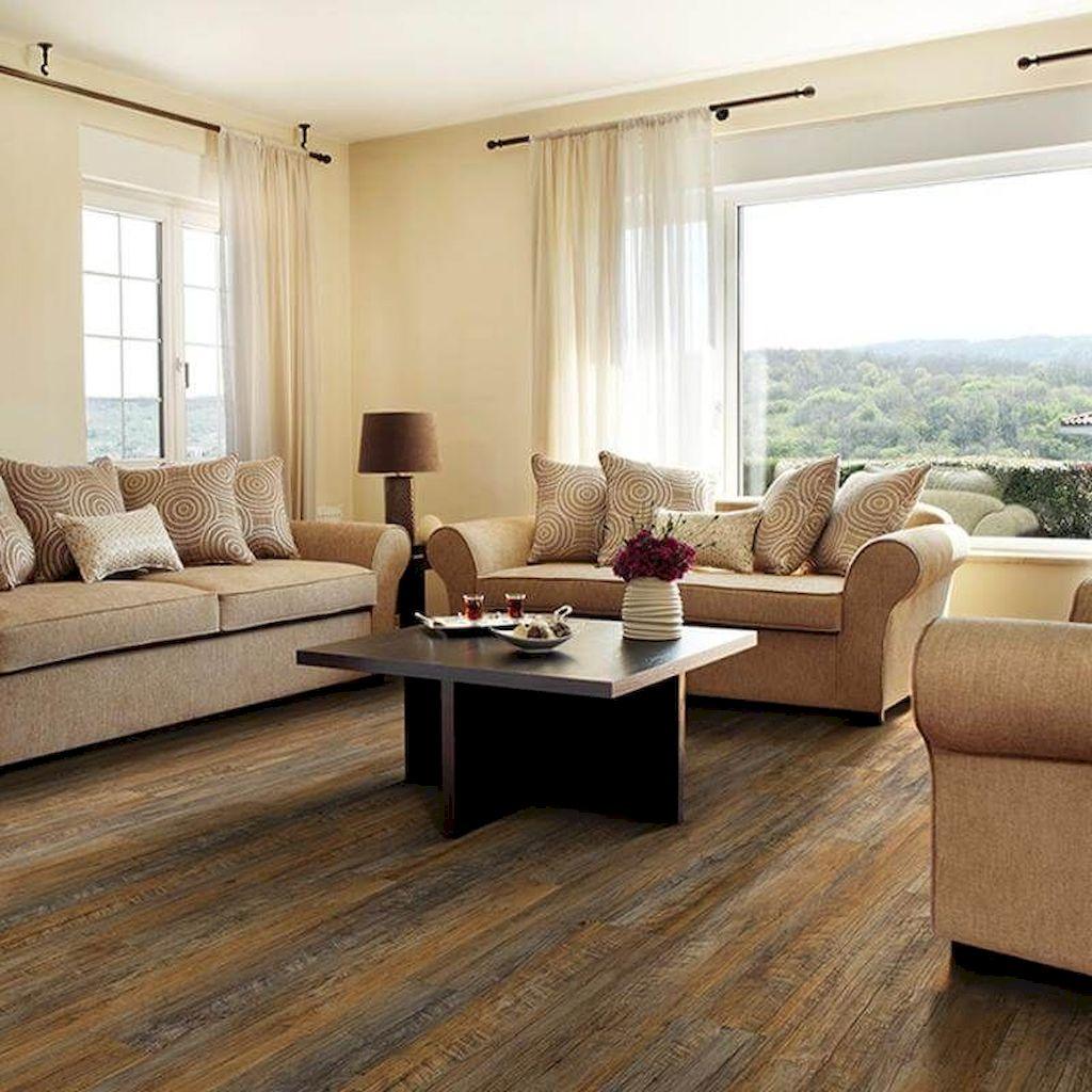 Wooden Flooring229