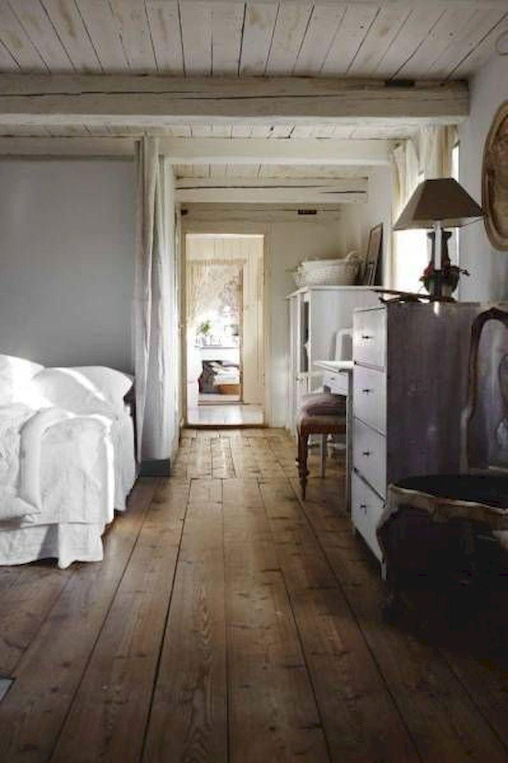 Wooden Flooring232