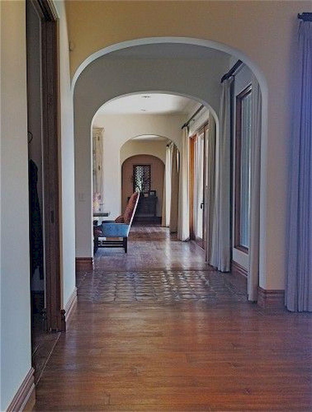 Wooden Flooring234
