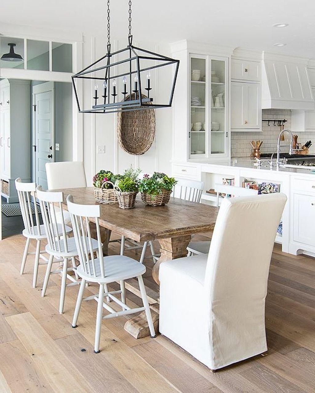 Wooden Flooring245