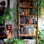 Apartment Indoor Gardening With Tropic Indoor Plants 31