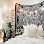 Bohemian Style Bedroom decoration Ideas 25