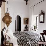 Bohemian Style Bedroom decoration Ideas 42