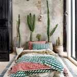 Bohemian Style Bedroom decoration Ideas 44