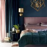 Bohemian Style Bedroom decoration Ideas 76