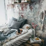 Bohemian Style Bedroom decoration Ideas 87