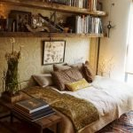Bohemian Style Bedroom decoration Ideas 105