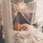 Bohemian Style Bedroom decoration Ideas 125