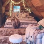 Bohemian Style Bedroom decoration Ideas 14
