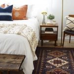 Bohemian Style Bedroom decoration Ideas 18