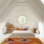 Bohemian Style Bedroom decoration Ideas 19