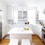 Easy Fix For Your Kitchen Remodel 94