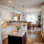 Easy Fix For Your Kitchen Remodel 98