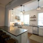 Easy Fix For Your Kitchen Remodel 103