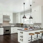 Easy Fix For Your Kitchen Remodel 104