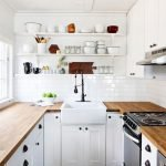 Easy Fix For Your Kitchen Remodel 105