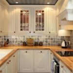 Easy Fix For Your Kitchen Remodel 106