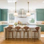 Easy Fix For Your Kitchen Remodel 107