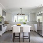 Easy Fix For Your Kitchen Remodel 111