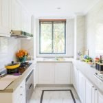 Easy Fix For Your Kitchen Remodel 112