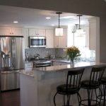 Easy Fix For Your Kitchen Remodel 115