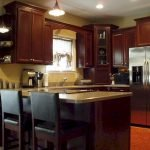 Easy Fix For Your Kitchen Remodel 116