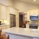 Easy Fix For Your Kitchen Remodel 119