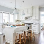 Easy Fix For Your Kitchen Remodel 120
